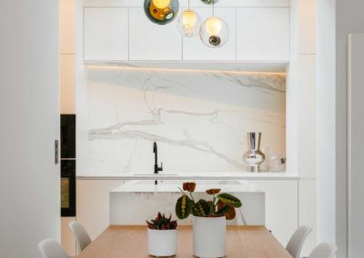 Neolith® City House
