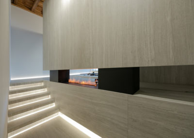 Neolith Urban Boutique Milano